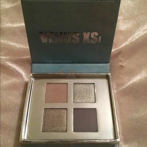 Venus XS - silver